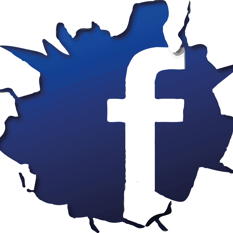 Nostra pagina Facebook