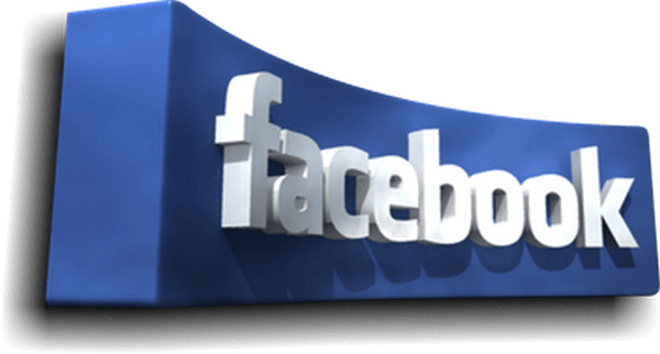 ToscanArt facebook 3d