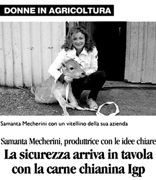 4 febbraio 2009 Tirreno