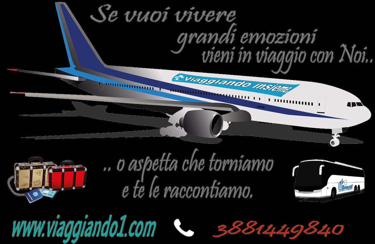 ToscanArt Magazine Banner viaggiando1.com